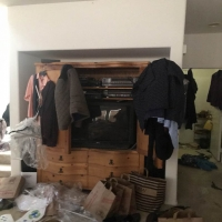 household-1581377384.jpg