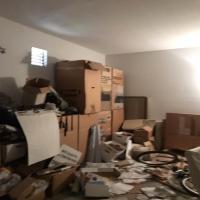 household-15813780269.jpg