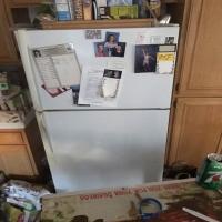 household-15813781496.jpg