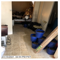 household-16149786044.png