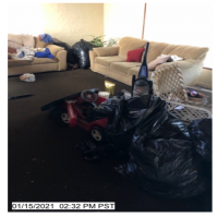 household-16149786777.png