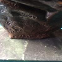 indian-bust-bronze-14258388931.jpg