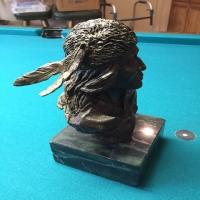 indian-bust-bronze-14258388932.jpg
