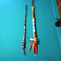 indian-helushka-beaded-staff-set-14258301981.jpg