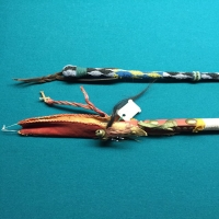 indian-helushka-beaded-staff-set-14258301983.jpg