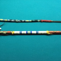 indian-helushka-beaded-staff-set-14258301984.jpg