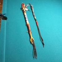indian-helushka-beaded-staff-set-14258301986.jpg