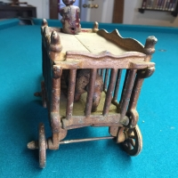 iron-overland-circus-horse-carriage-toy-14266500463.jpg
