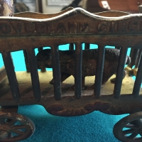 iron-overland-circus-horse-carriage-toy-14266500464.jpg