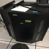 it-office-equipment-1511251010.jpg
