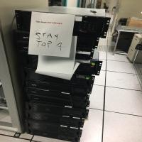it-office-equipment-15112510211.jpg