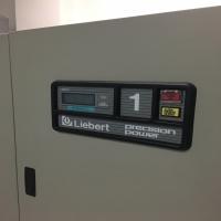 it-office-equipment-1511251062.jpg