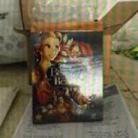 items-15810857911.jpg