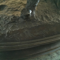 jules-moigniez-bronze-owl-14255374382.jpg