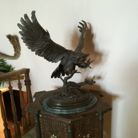 jules-moigniez-bronze-owl-14255374384.jpg