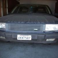 land-rover-1497461489.jpg