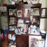 legal-sale-14586030359.jpg