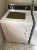 maytag-washing-machine-dryer-set-1426647139.jpg
