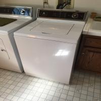 maytag-washing-machine-dryer-set-1426647158.jpg