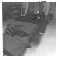 medical-equipment-1499845045.jpg