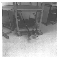 medical-equipment-14998450453.jpg