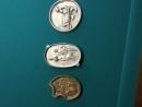 metal-ashtray-collection-3-1426291440.jpg