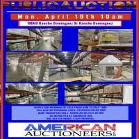 moldx-products-1615597858.jpg