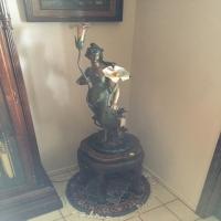 moreau-bronze-lamp-1425620560.jpg