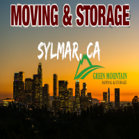 moving-1592582959.png
