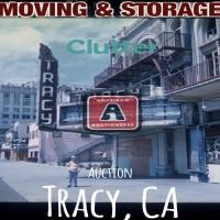 moving-1595722097.jpg