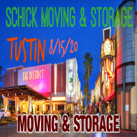 moving-1595980509.png