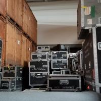 moving-amp-storage-1534369141.jpg