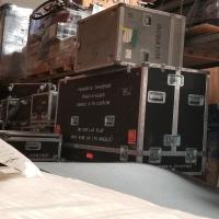 moving-amp-storage-15343691411.jpg