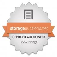 pre-bid-1605387239.jpg