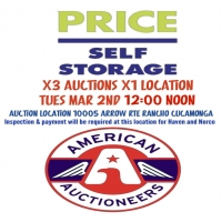 price-1614626482.jpg