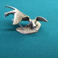 rawcliffe-pewter-ducks-14258305411.jpg