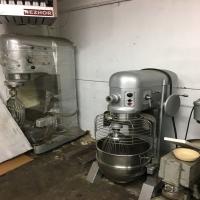 restaurant-equipment-1504082432.jpg