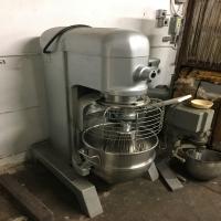 restaurant-equipment-15040824981.jpg
