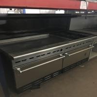 restaurant-equipment-15040825274.jpg