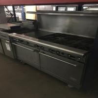 restaurant-equipment-15040825276.jpg