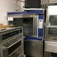 restaurant-equipment-15040825278.jpg