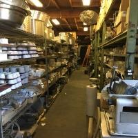 restaurant-equipment-15040825865.jpg