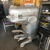 restaurant-equipment-1504082638.jpg