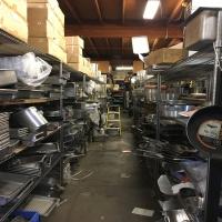 restaurant-equipment-15040826384.jpg