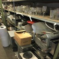 restaurant-equipment-15040826386.jpg