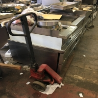 restaurant-equipment-15040826389.jpg