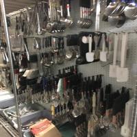 restaurant-equipment-15040826998.jpg
