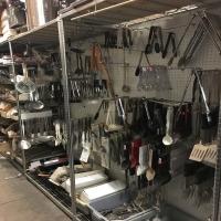restaurant-equipment-15040826999.jpg