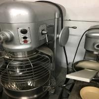 restaurant-equipment-15040827457.jpg