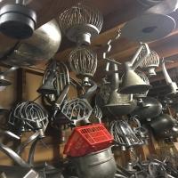 restaurant-equipment-1504082792.jpg